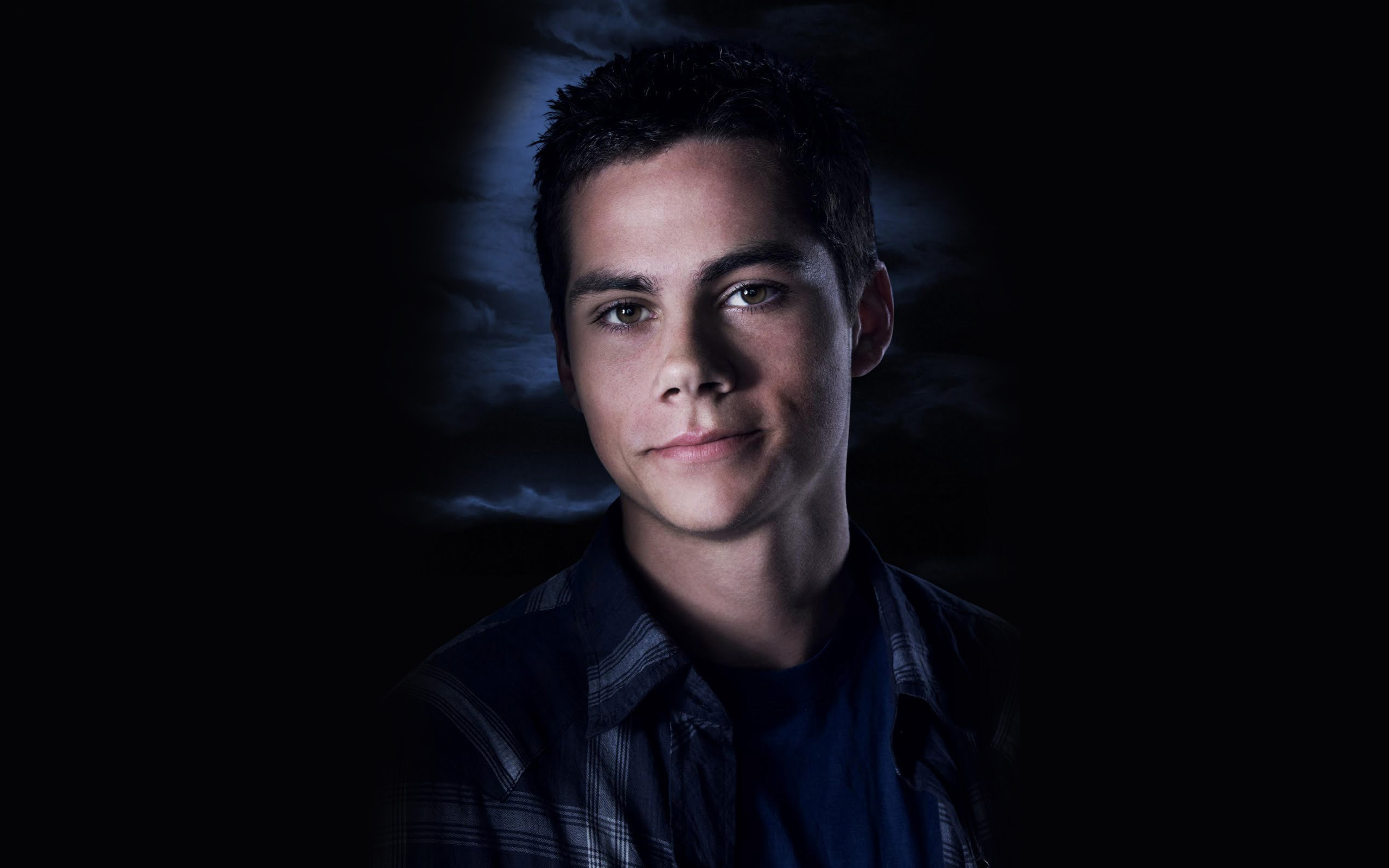 dylan o brien actor wallpaper background 55919