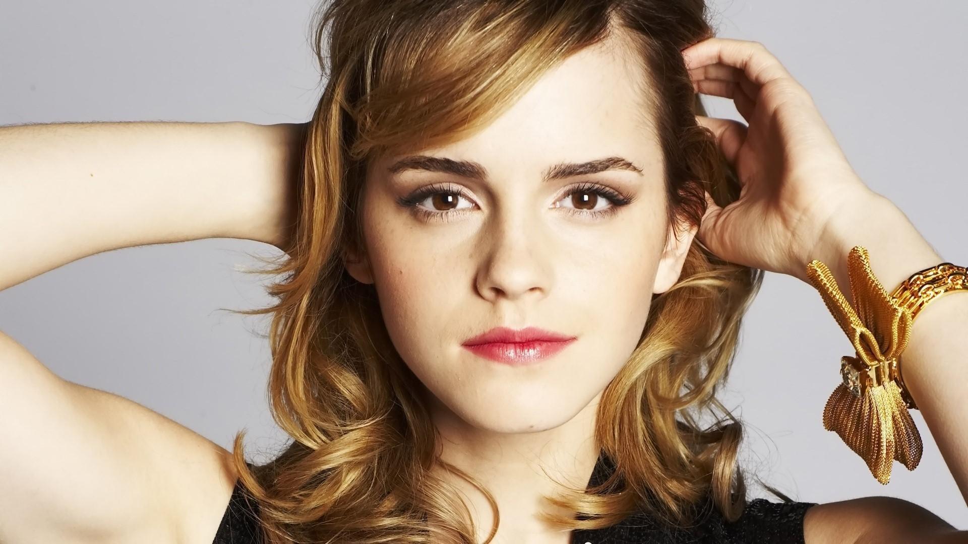 Emma Watson Celebrity Wallpaper 50390 1920x1080px