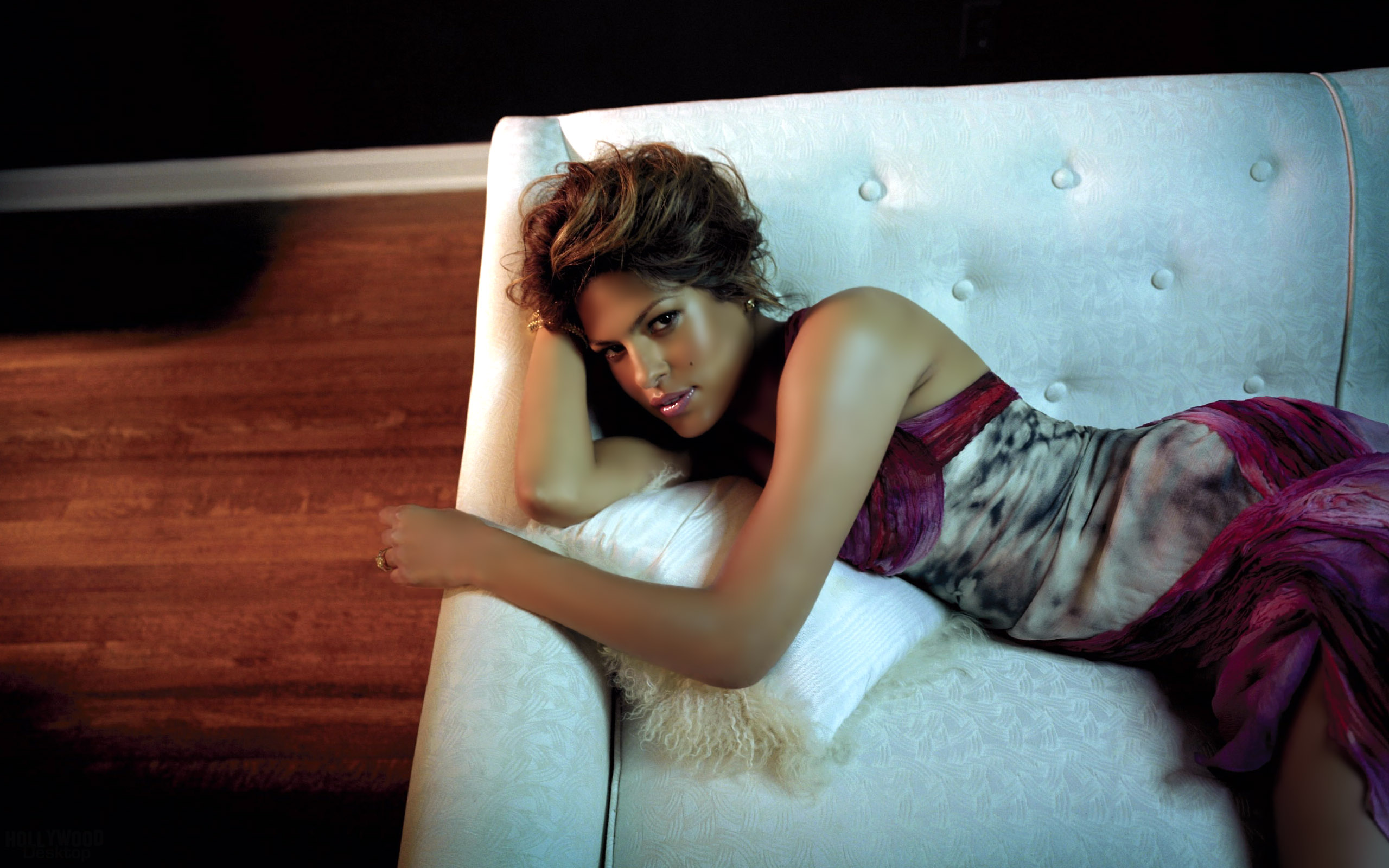 eva mendes wallpaper background 53014