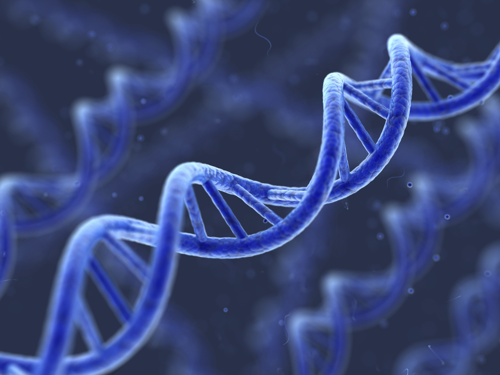 genetic dna computer wallpaper 50092