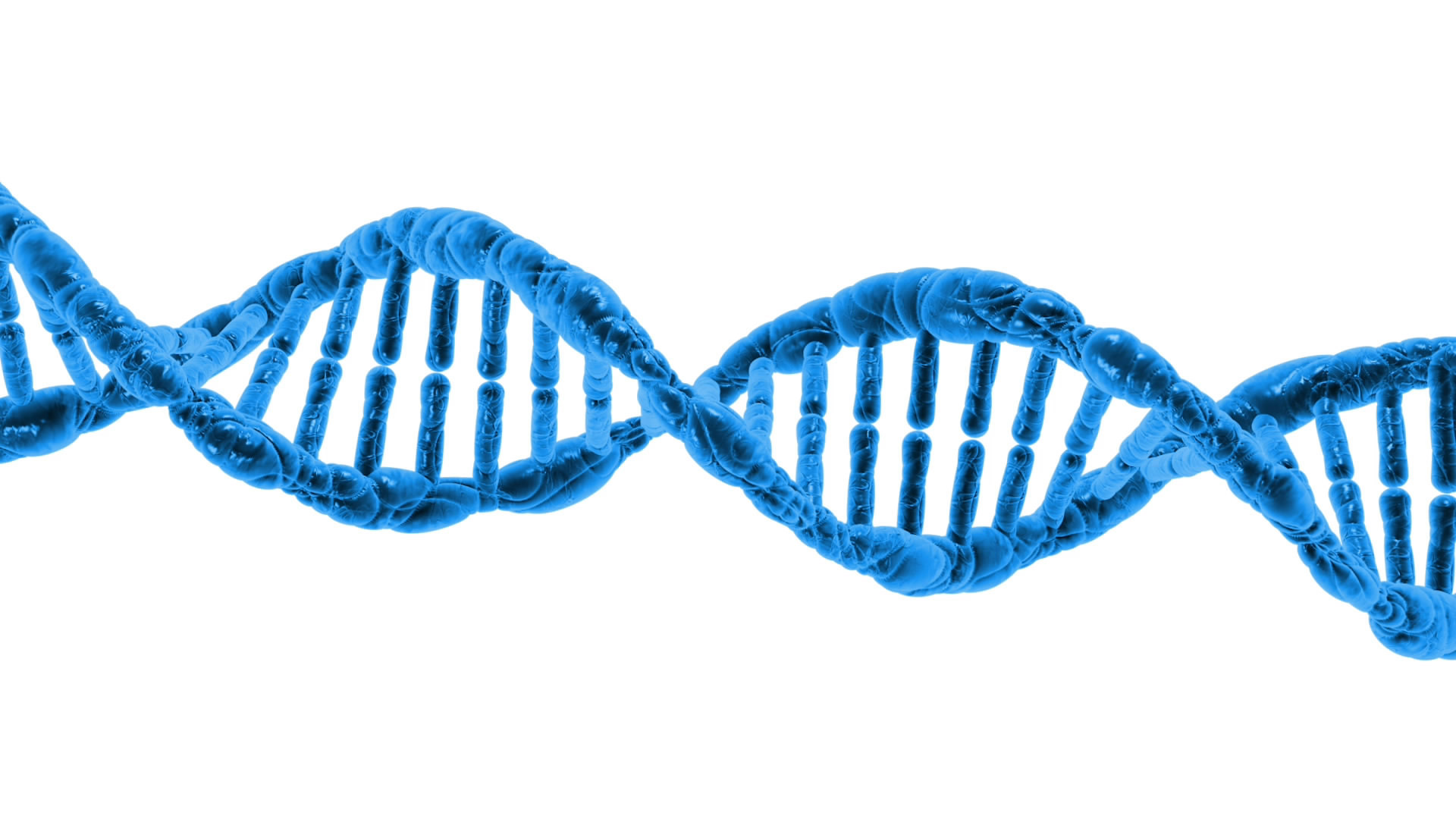 genetic dna desktop wallpaper 50090