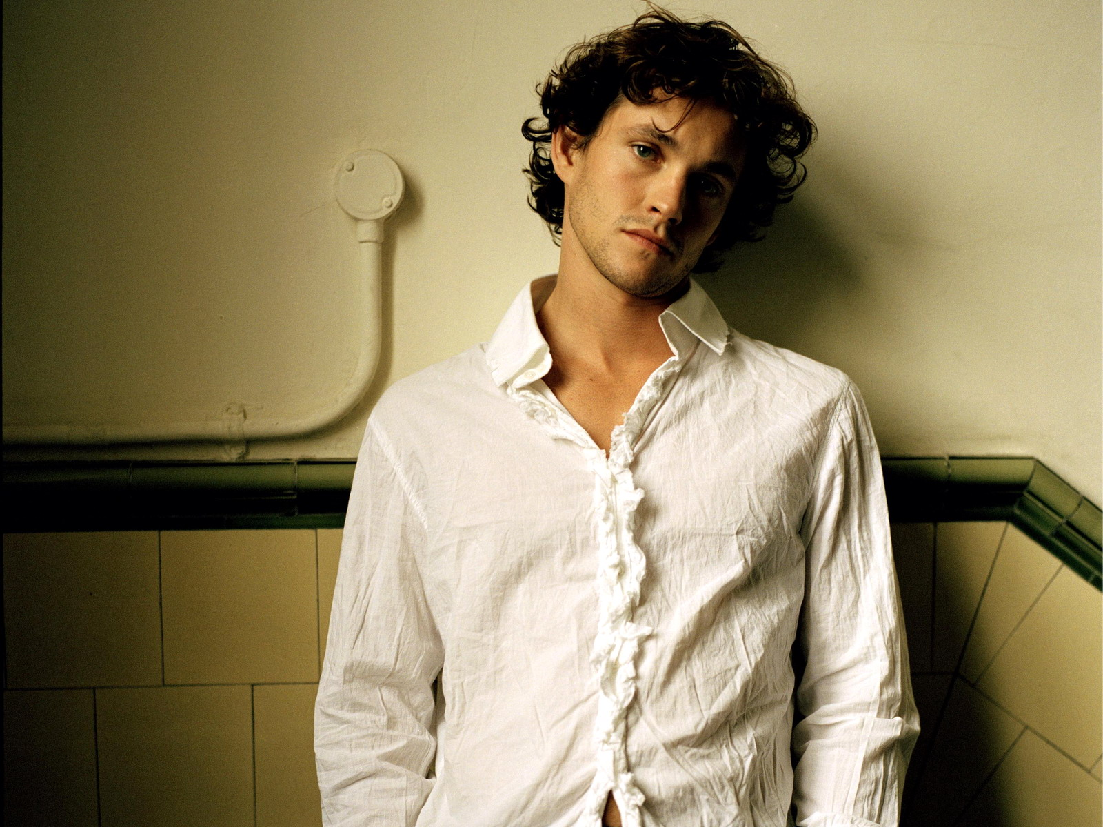 hugh dancy computer wallpaper 56269