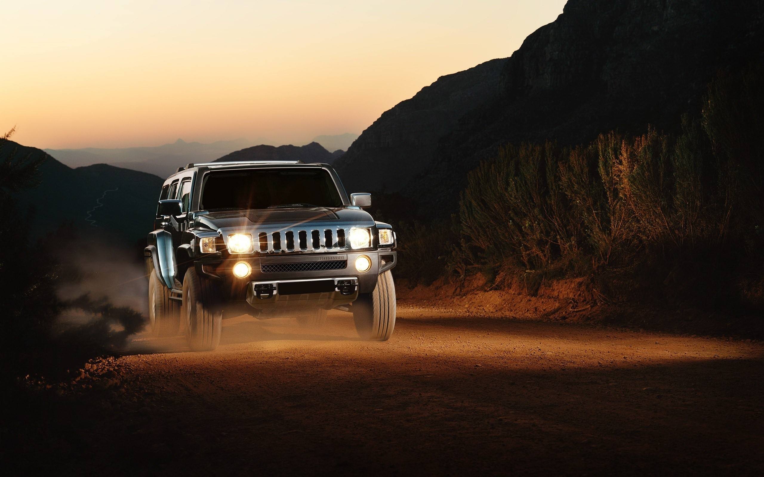 hummer wallpaper background 51961