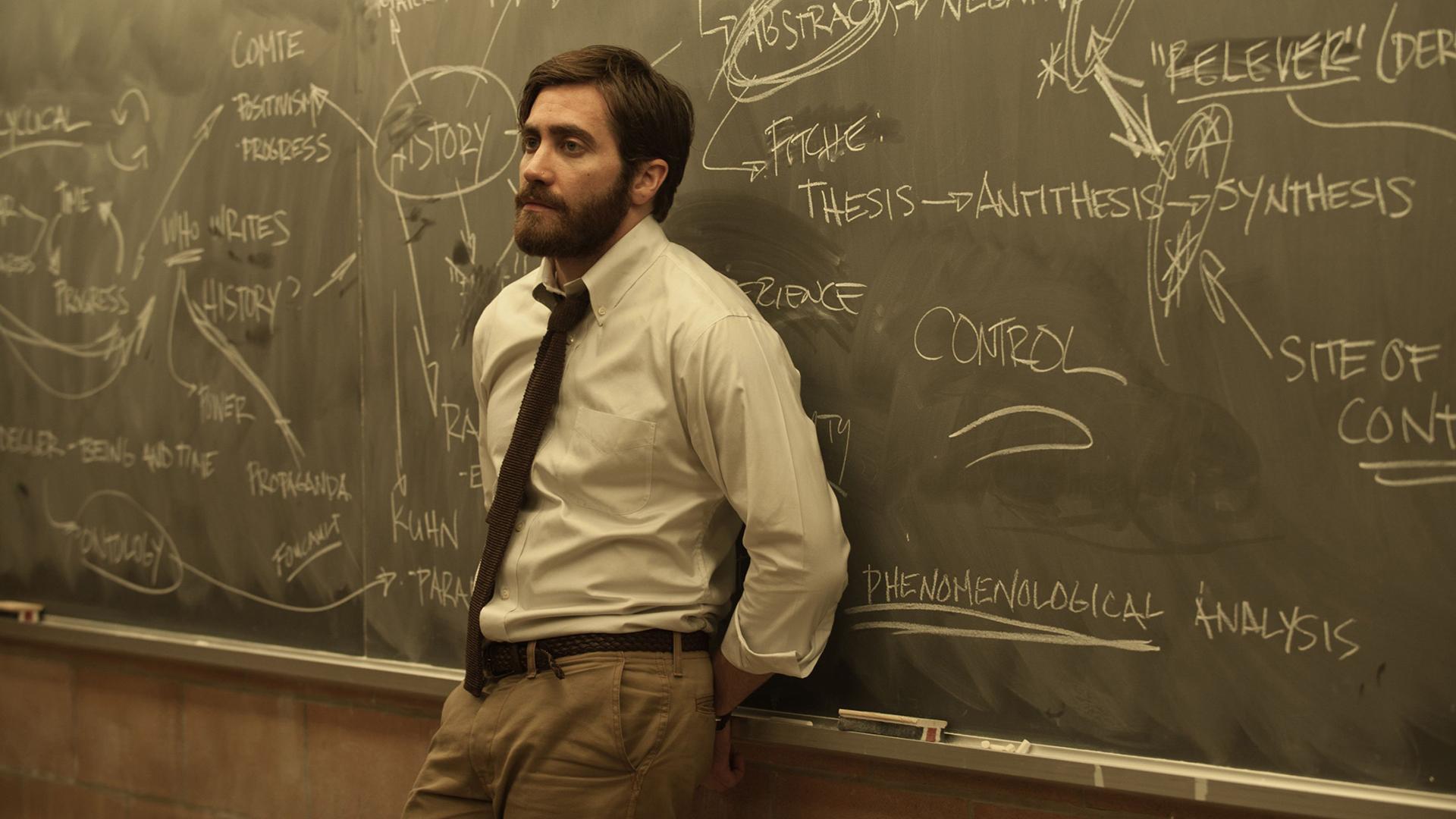 jake gyllenhaal actor wallpaper 50415