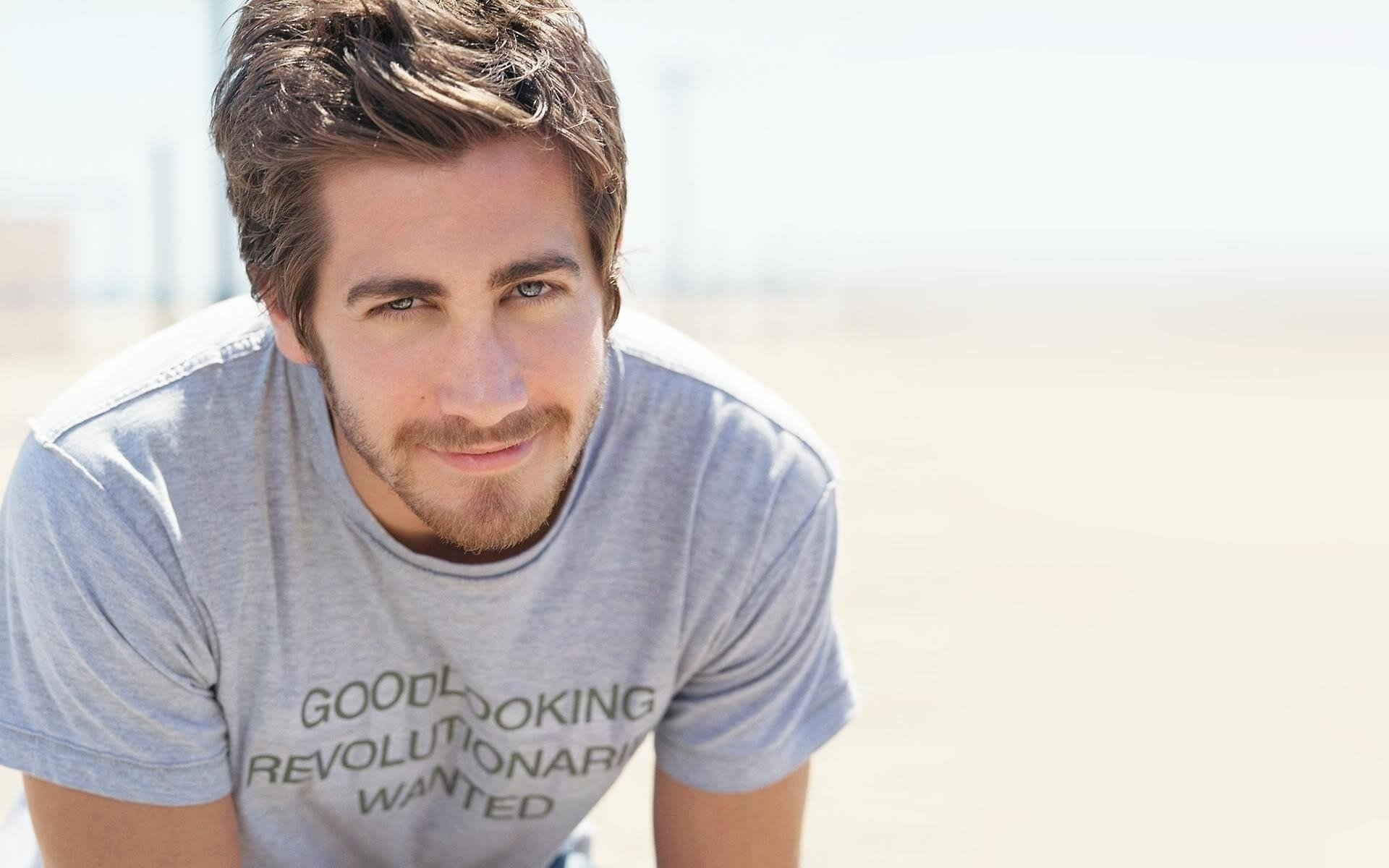 jake gyllenhaal celebrity wallpaper 50418