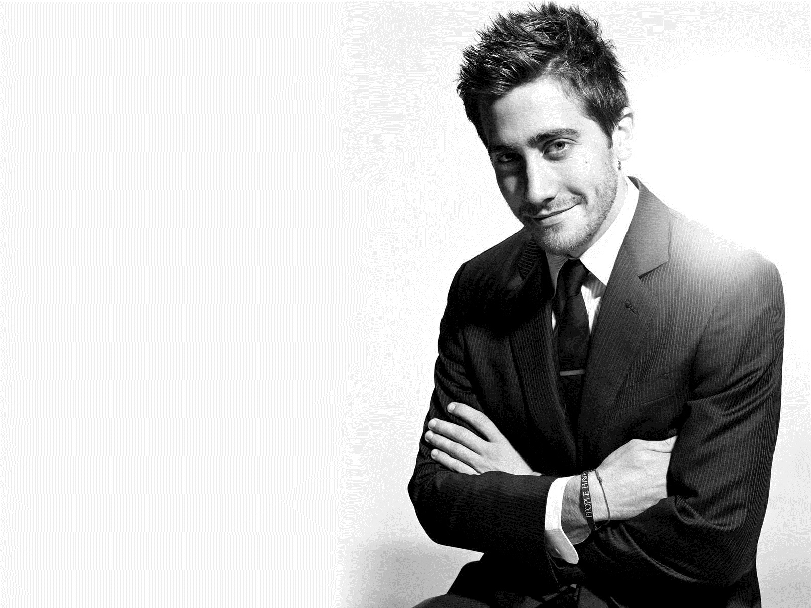 jake gyllenhaal computer wallpaper 50417