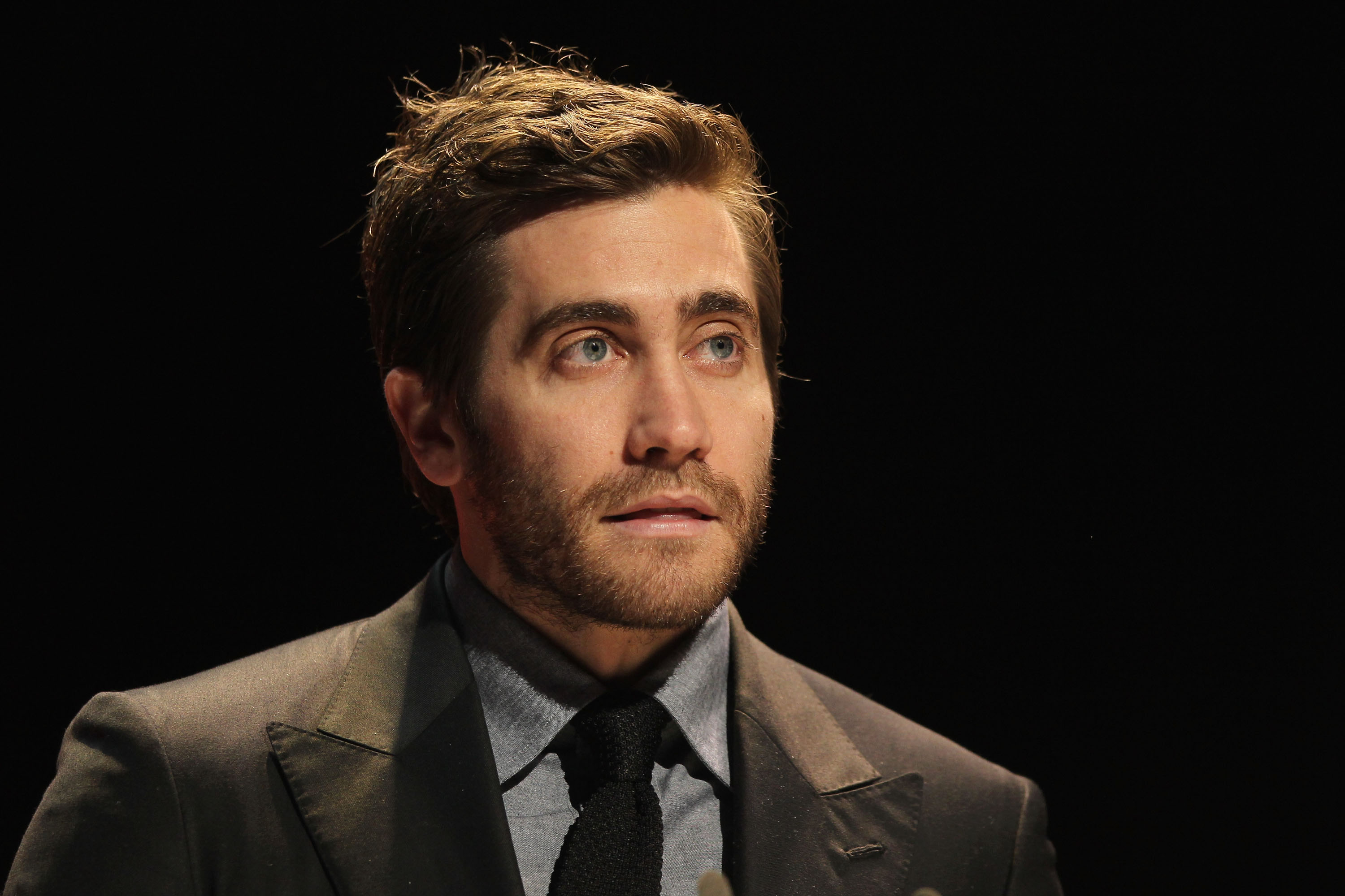 jake gyllenhaal wide wallpaper 50416