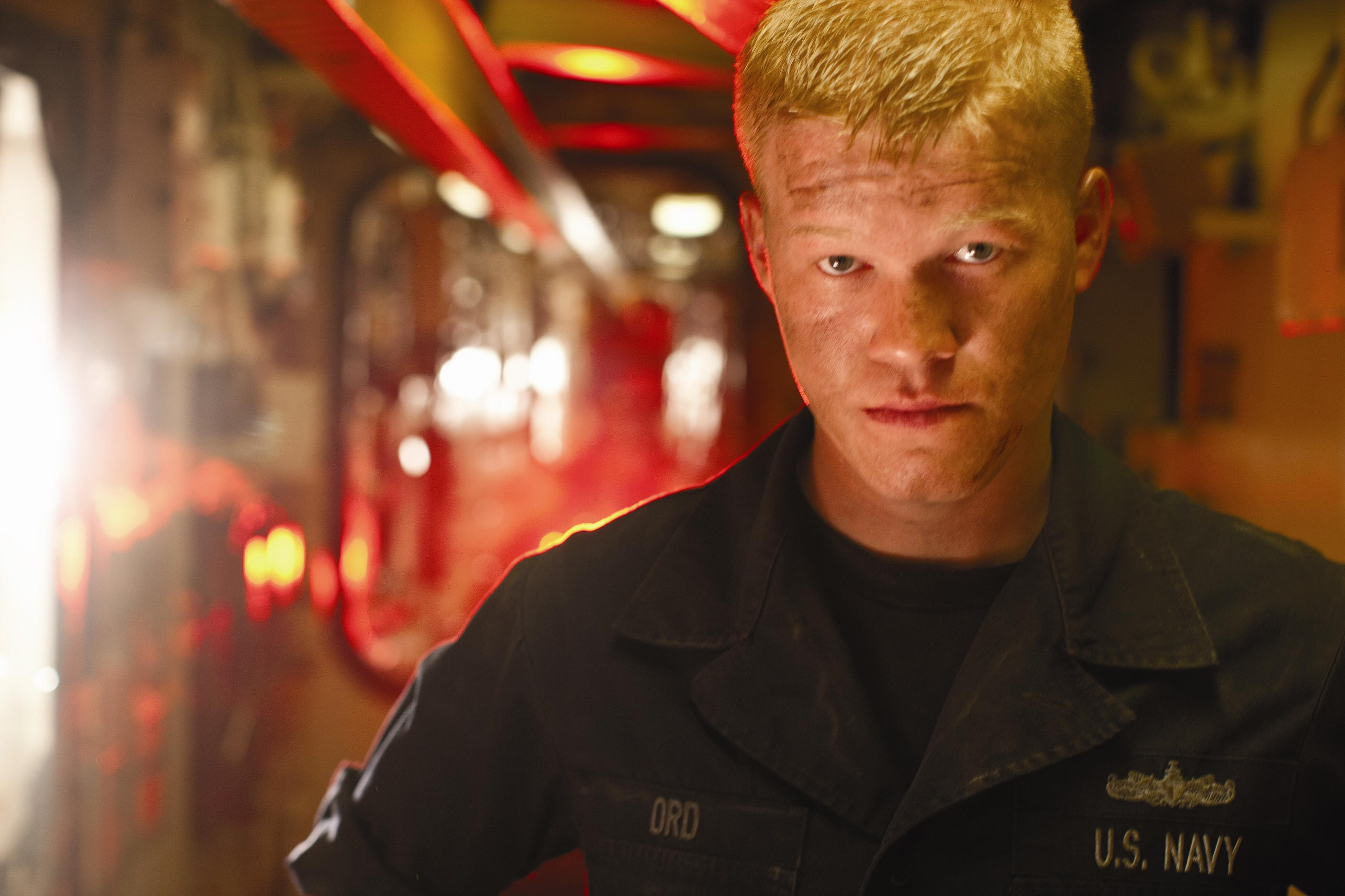 jesse plemons actor wide wallpaper 56276