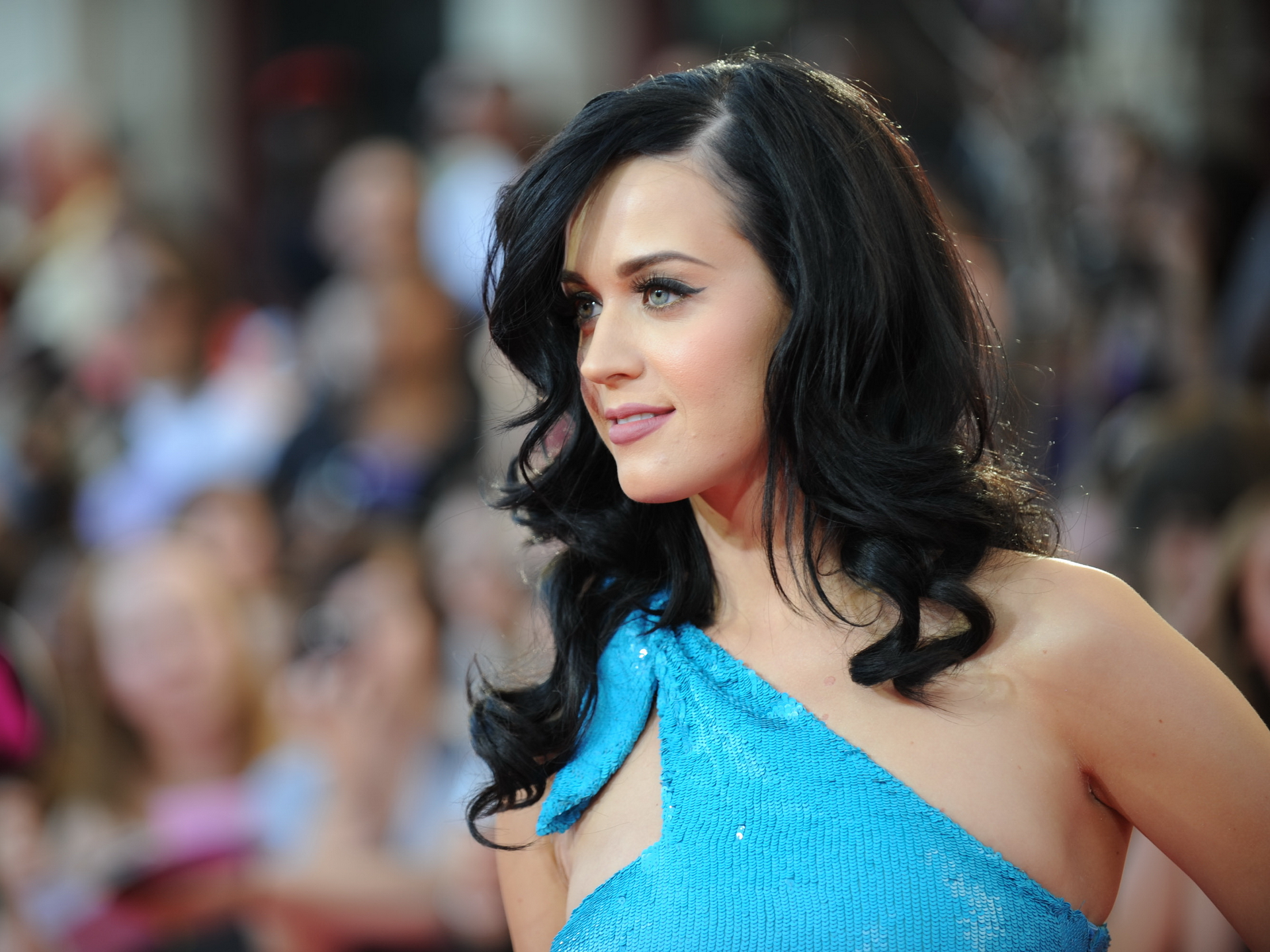 katy perry celebrity wallpaper 51745