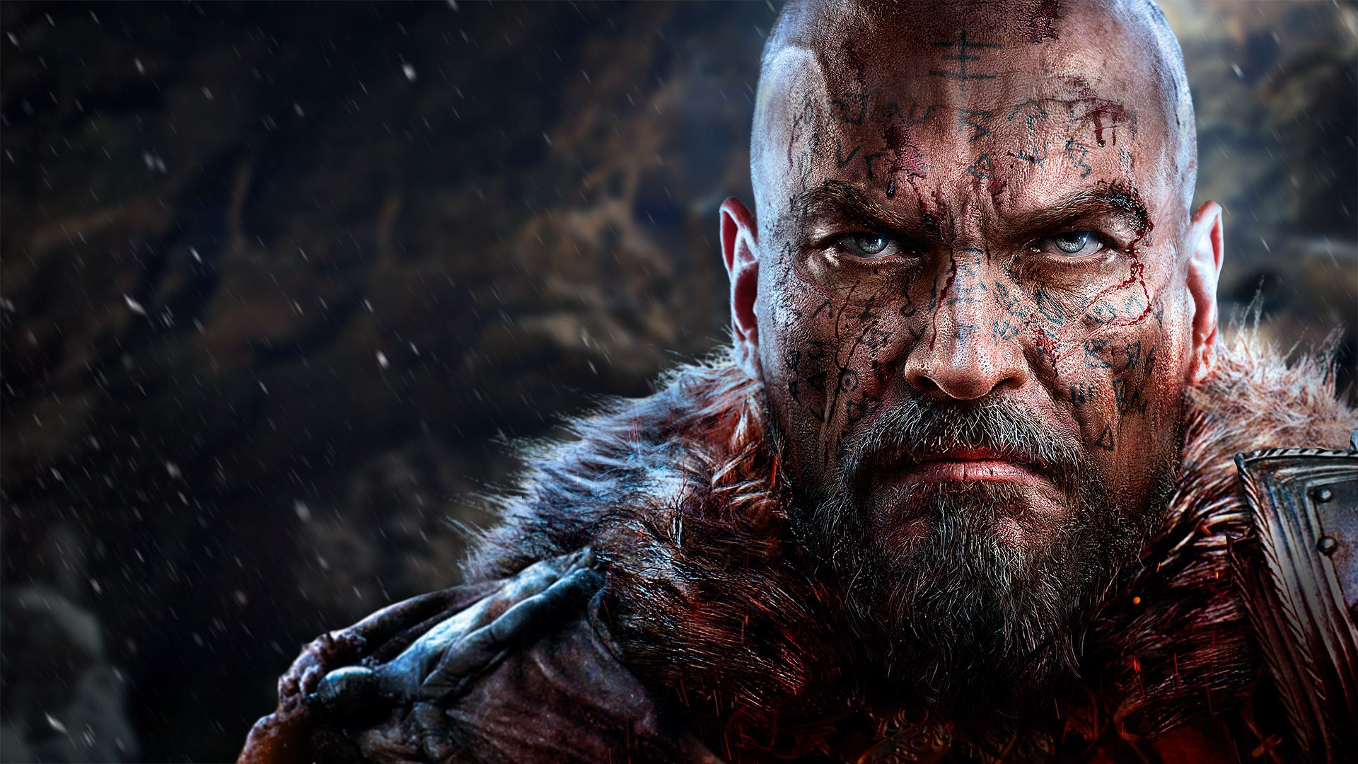 lords of the fallen video game wallpaper 53064