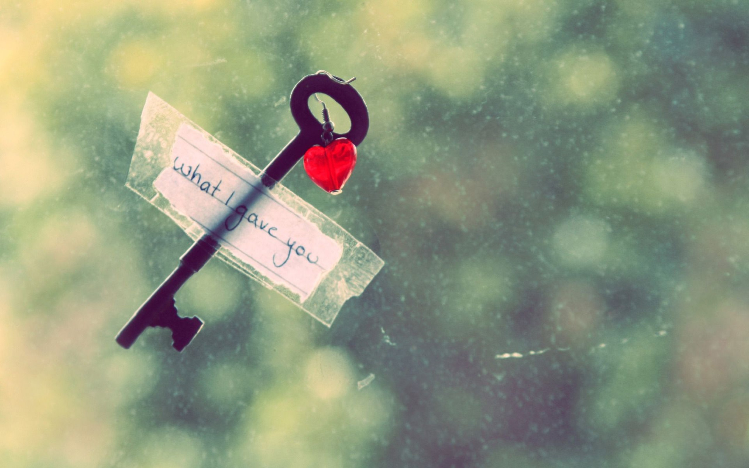 love key wallpaper background 50433