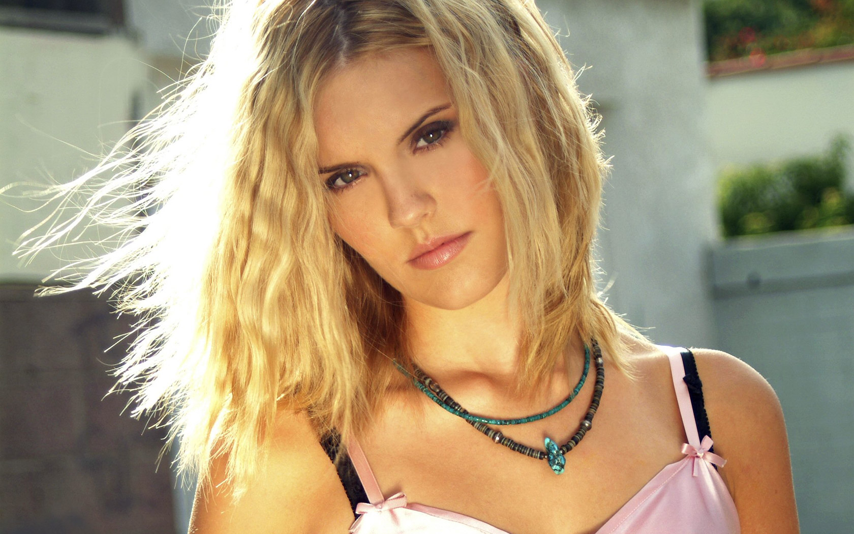maggie grace computer wallpaper pictures 50520