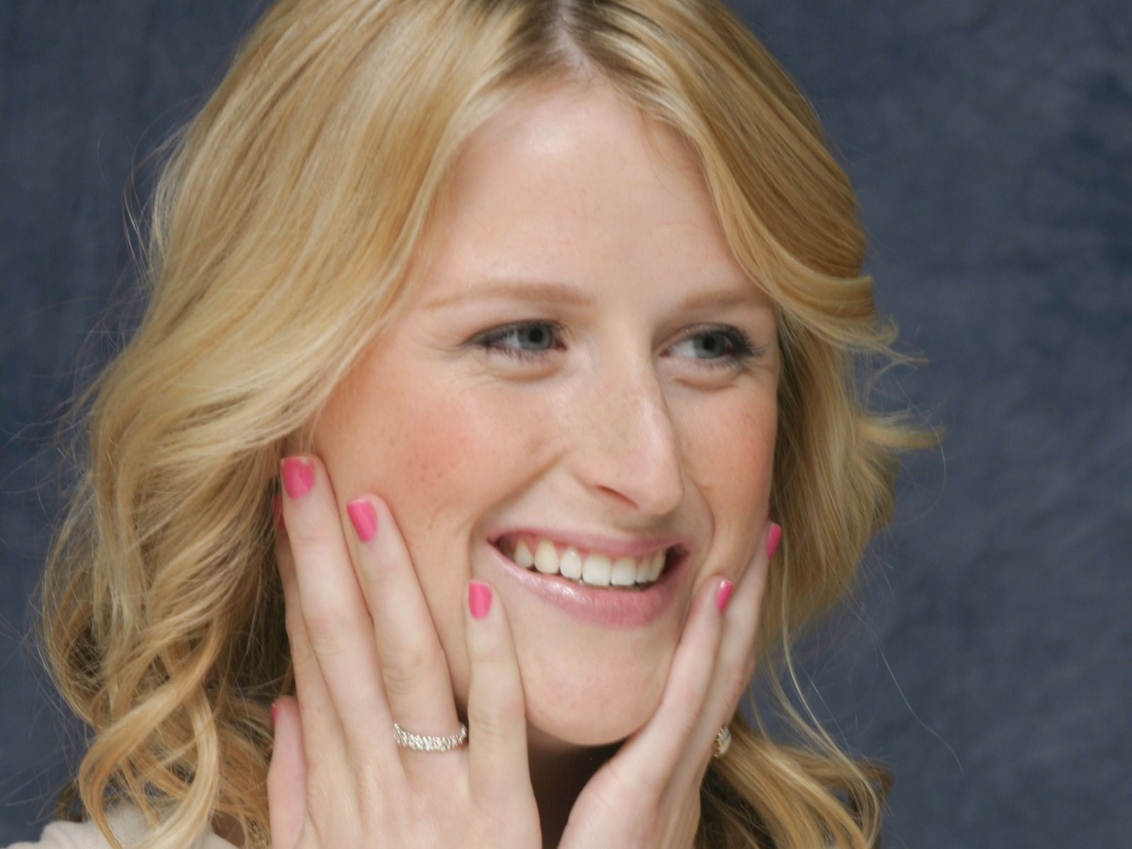 mamie gummer wallpaper pictures 55841