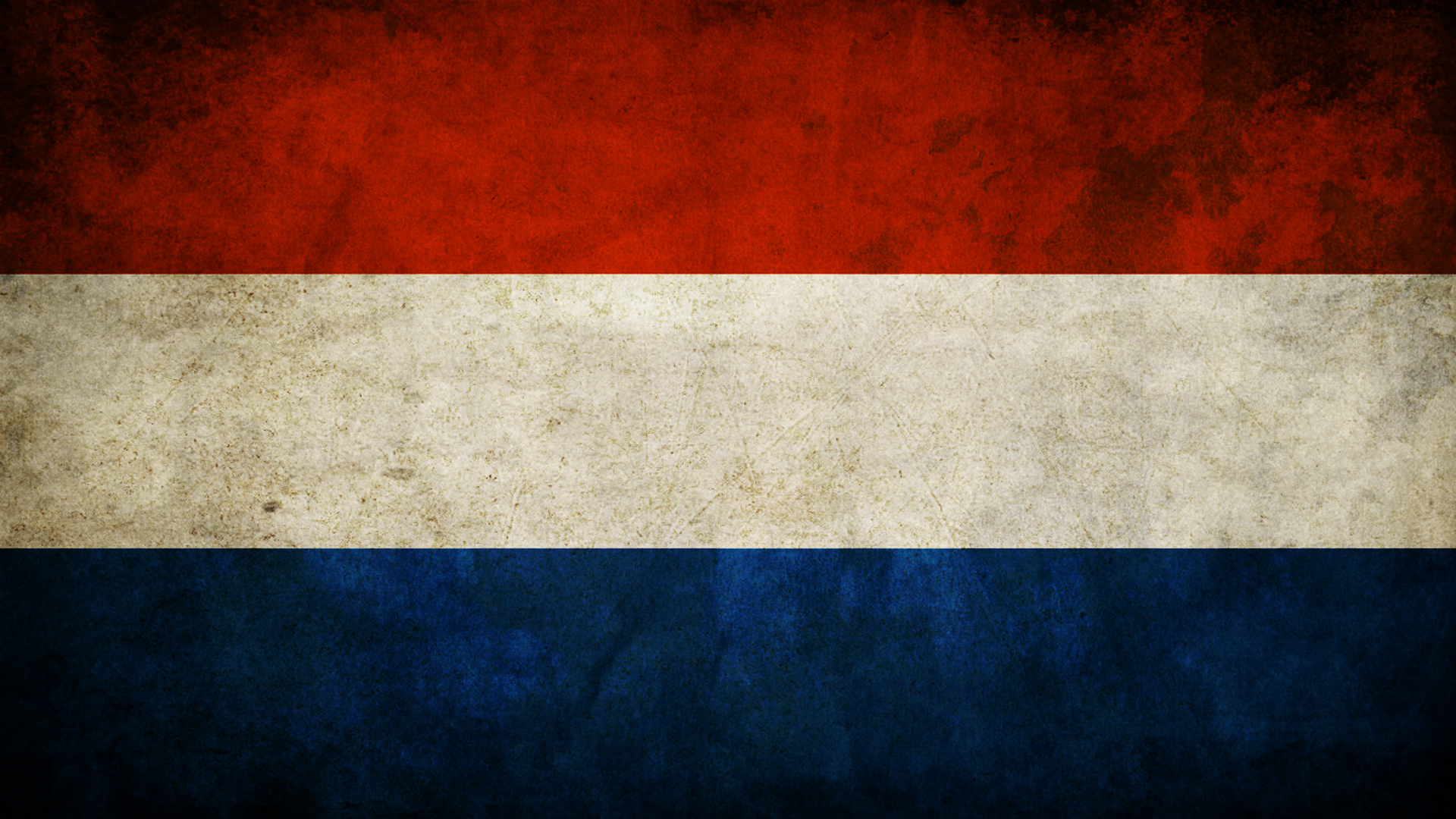Image result for netherlands flag