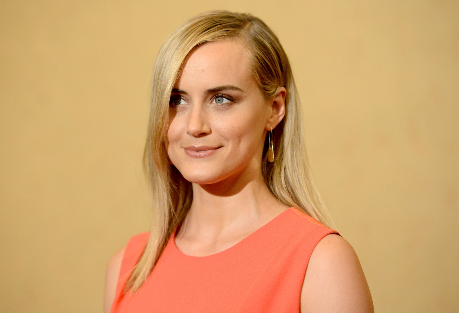 taylor schilling wallpaper photos 55949