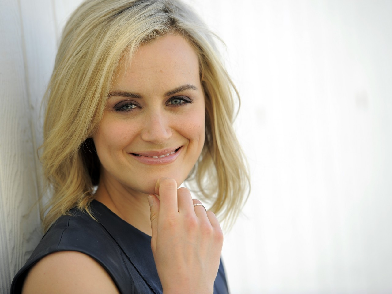 taylor schilling wallpaper pictures 55947