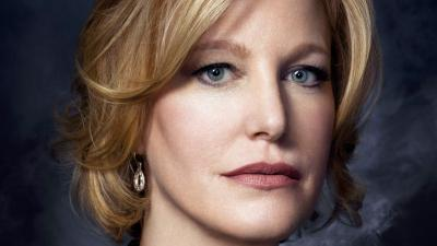 Anna Gunn Face HD Wallpaper 56256