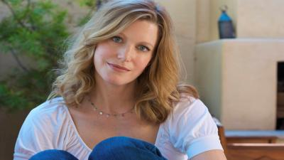 Anna Gunn Wallpaper Pictures 56253