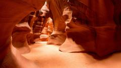 Antelope Canyon Arizona Wallpaper 50993