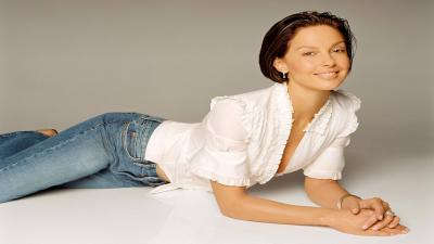 Ashley Judd Computer Wallpaper 51795