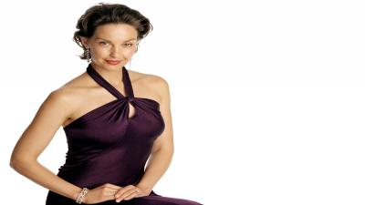 Ashley Judd Computer Wallpaper 51796