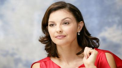 Ashley Judd Widescreen HD Wallpaper 51797