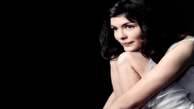 Audrey Tautou Actress Wallpaper 53027