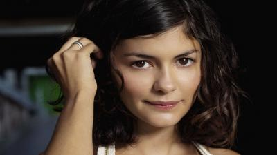 Audrey Tautou Celebrity Wallpaper 53021