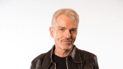 Billy Bob Thornton Wallpaper Background 56214
