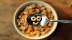 Breakfast Cereal Computer Wallpaper 49927