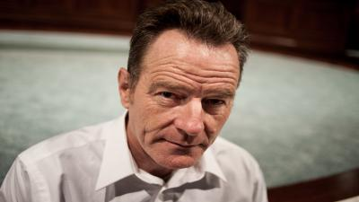 Bryan Cranston HD Wallpaper 56247