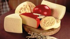 Cheese Food Wide Wallpaper Pictures 51360