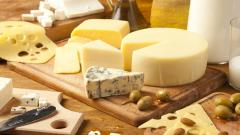 Cheese Widescreen Wallpaper 51355