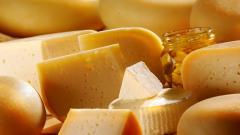 Cheese Widescreen Wallpaper 51359