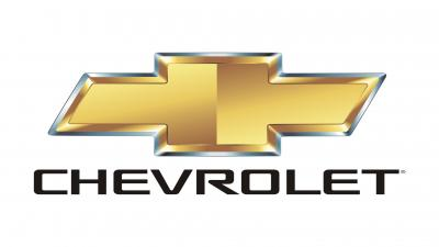 Chevrolet Logo Computer Wallpaper 58992