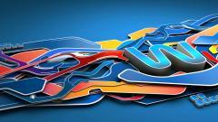 Creative Desktop Wallpaper 50646