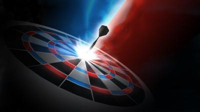 Darts Artwork Desktop Wallpaper 57869