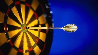 Darts Computer Wallpaper 57875