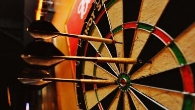 Darts Desktop Wallpaper 57867