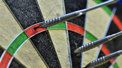 Darts Wallpaper Background 57878