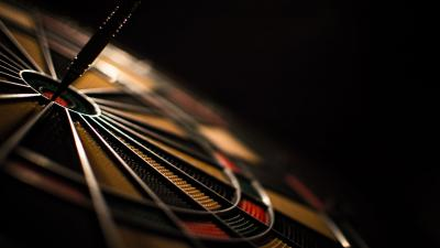 Darts Wallpaper HD 57876
