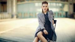 Emma Watson Hairstyle Wallpaper 50400