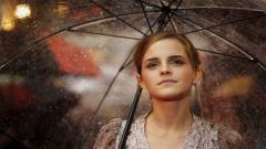 Emma Watson Wallpaper 50393