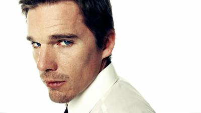 Ethan Hawke Face Wallpaper 55933