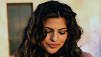 Eva Mendes Celebrity Wallpaper 53015