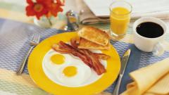 Food Breakfast Wallpaper 49925