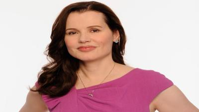 Geena Davis Actress Wallpaper 57907