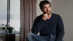 Gerard Butler Celebrity Wallpaper 50659
