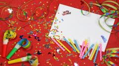 Happy Birthday Desktop Wallpaper 49181