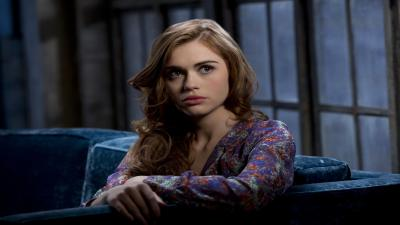 Holland Roden Actress Wallpaper Background HD 55889